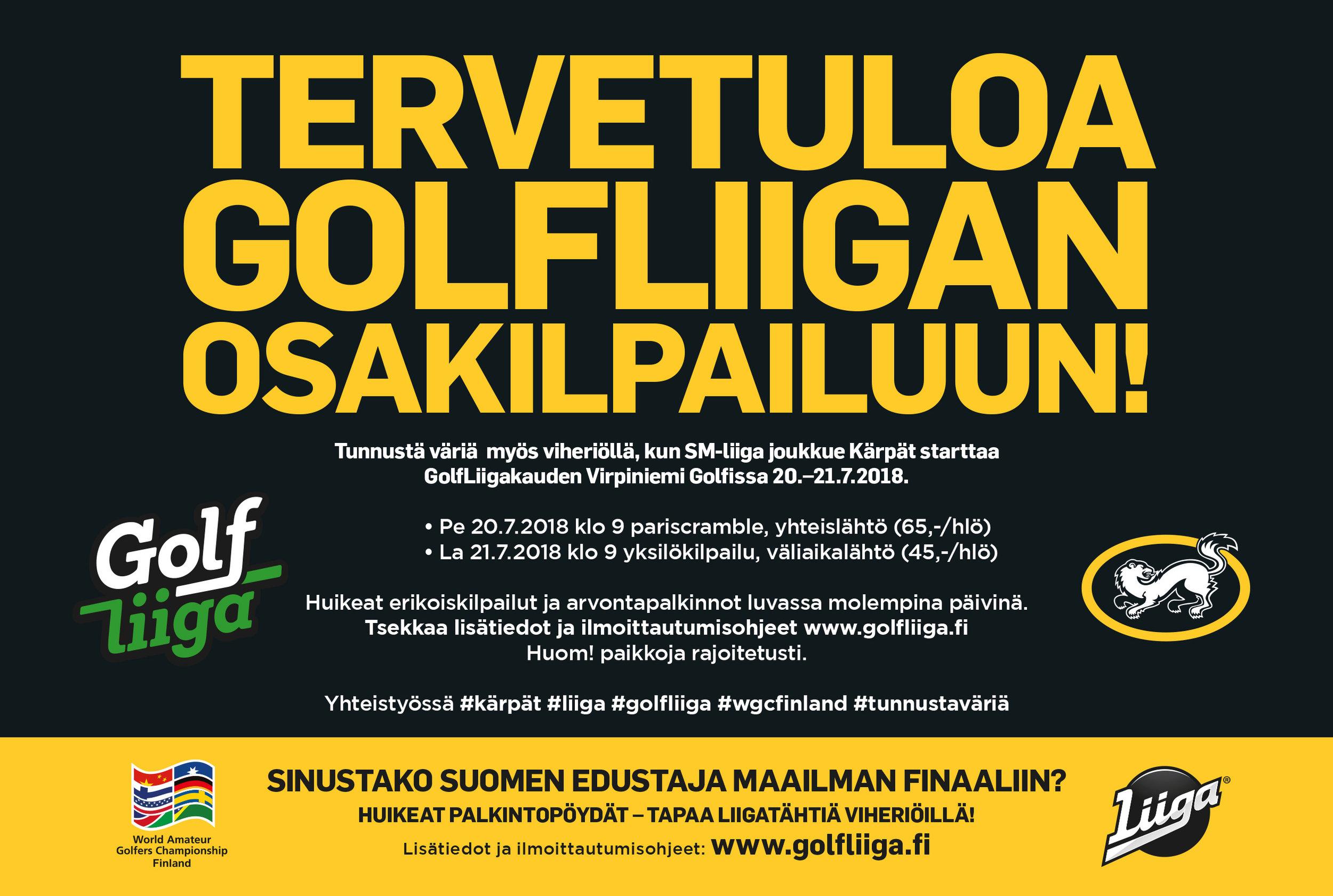 GolfLiiga_kutsut_Kärpät.jpg