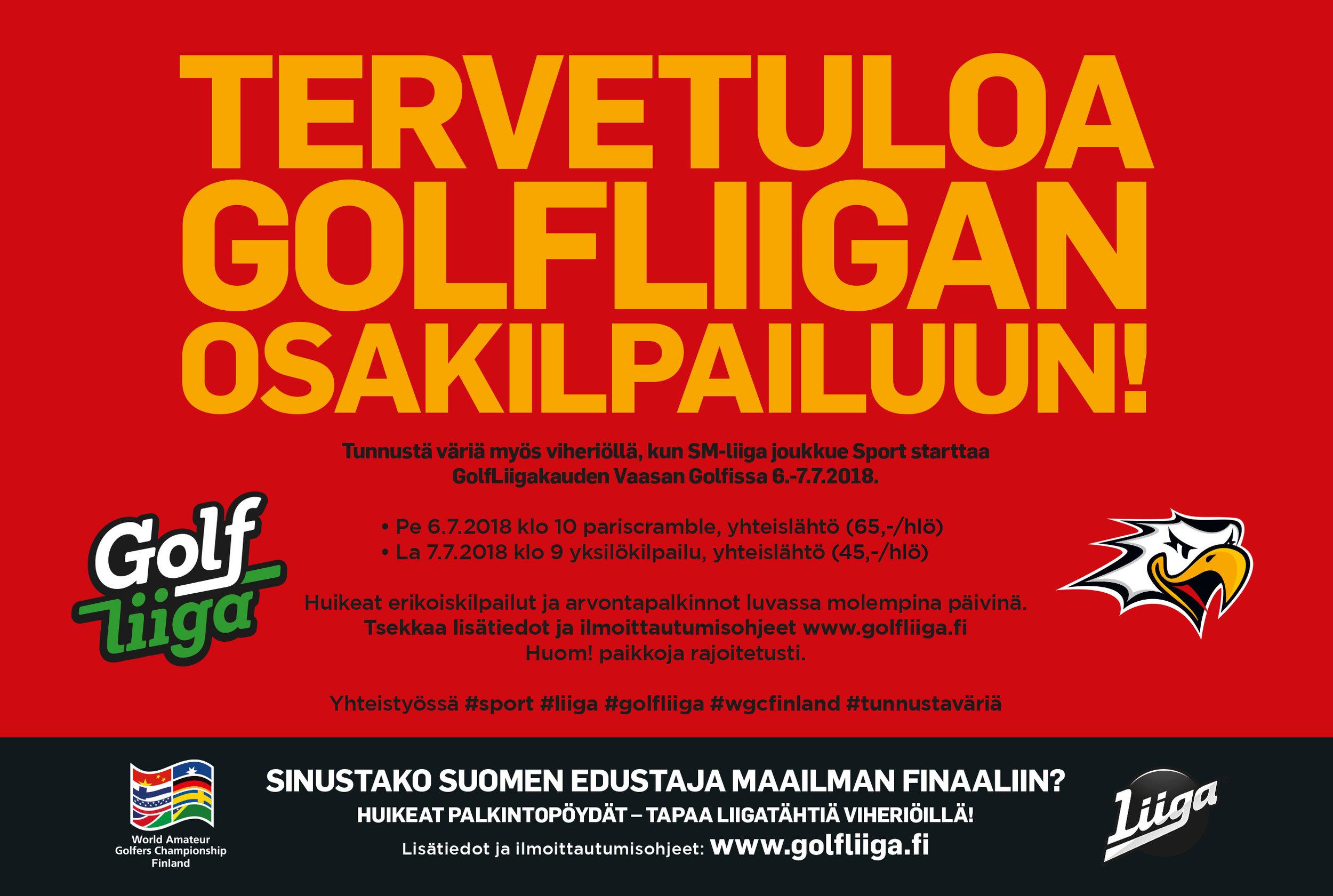 GolfLiiga_kutsut_Sport.jpg