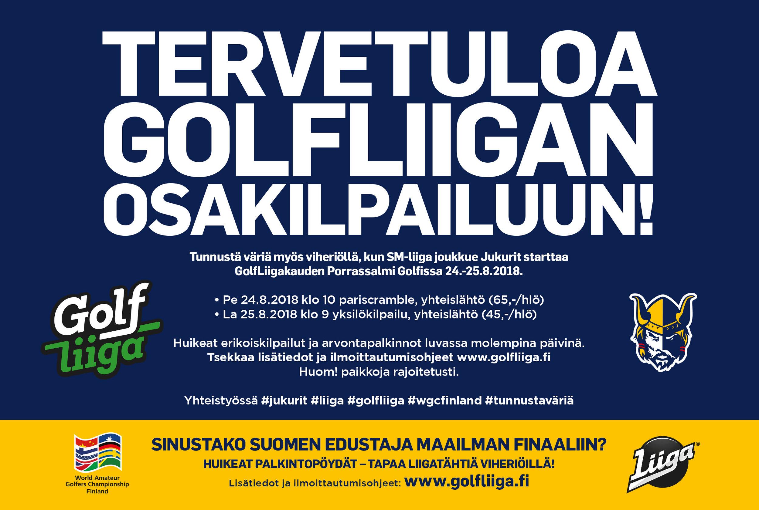 GolfLiiga_kutsut_Jukurit.jpg