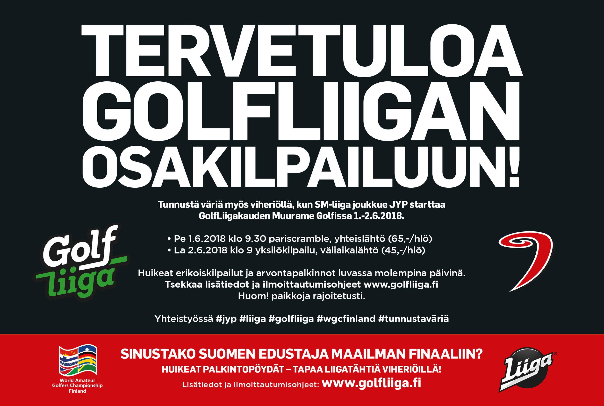 GolfLiiga_kutsut_Jyp.jpg