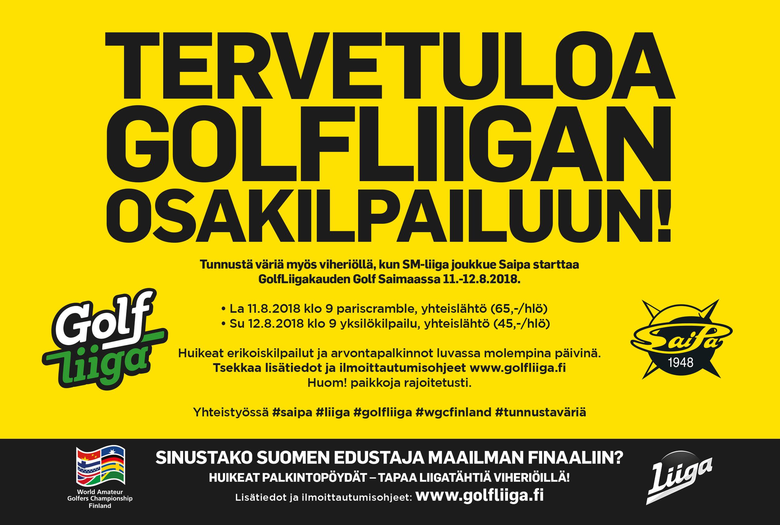 GolfLiiga_kutsut_Saipa.jpg