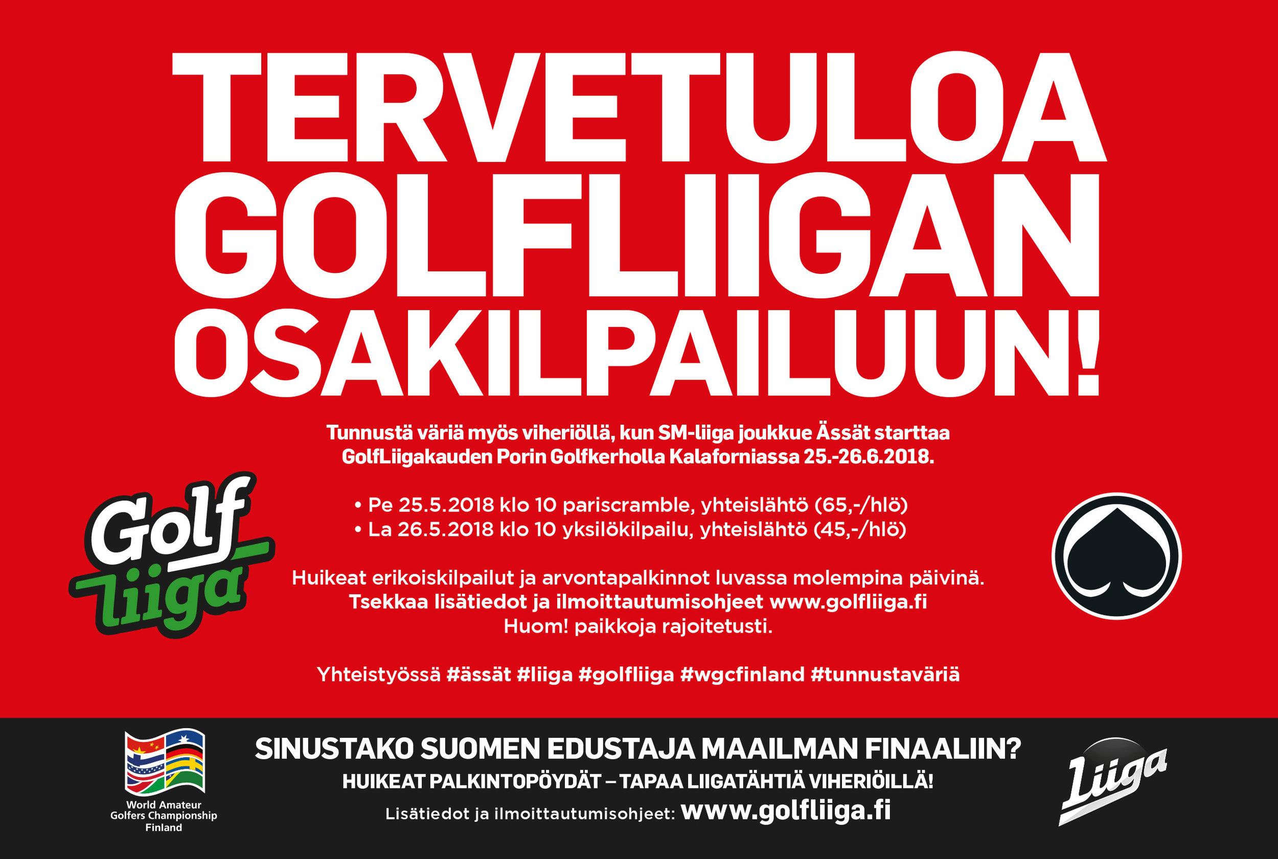 GolfLiiga_kutsut_assat.jpg