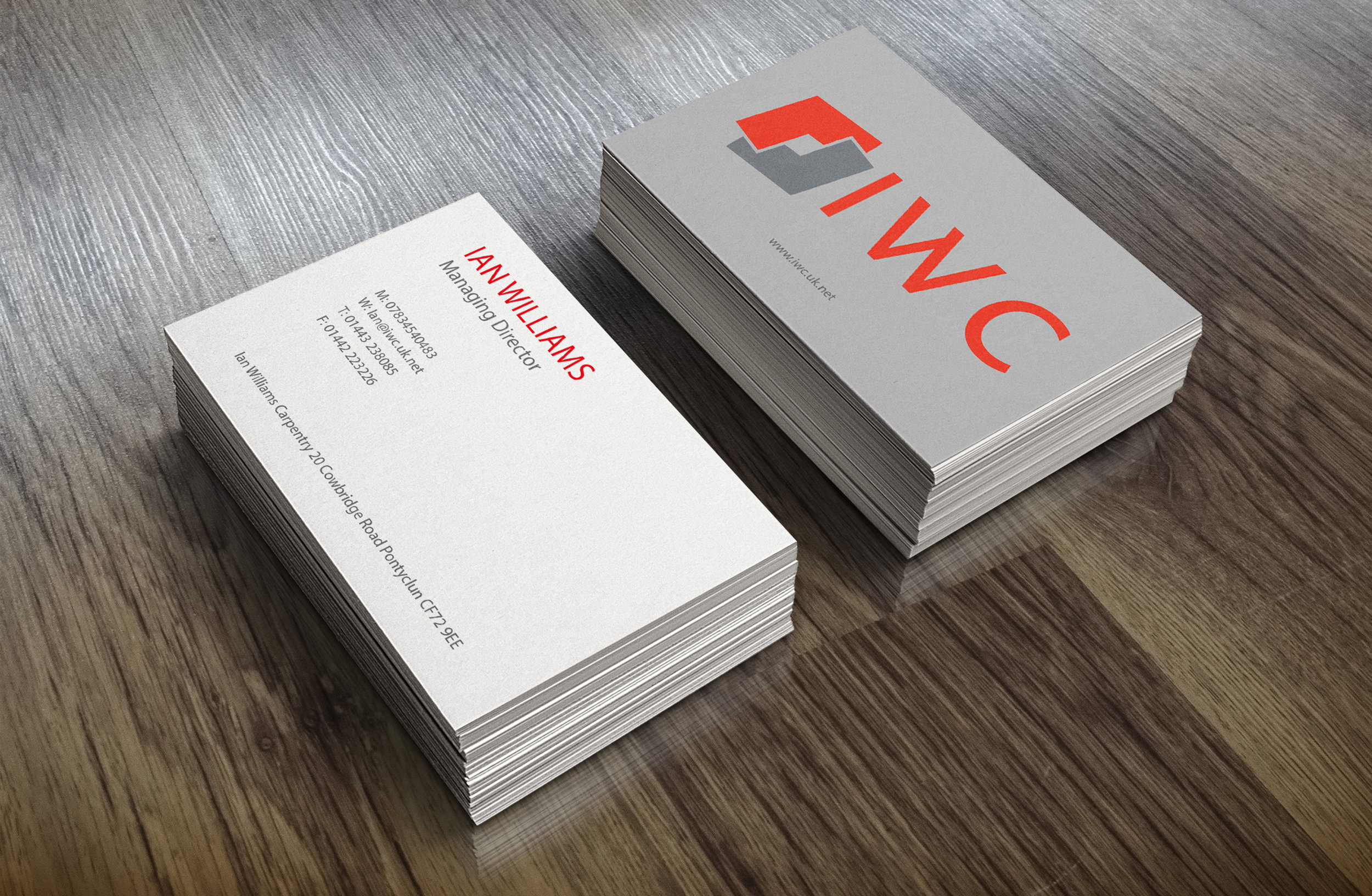 iwc-corporate-business-cards.jpg