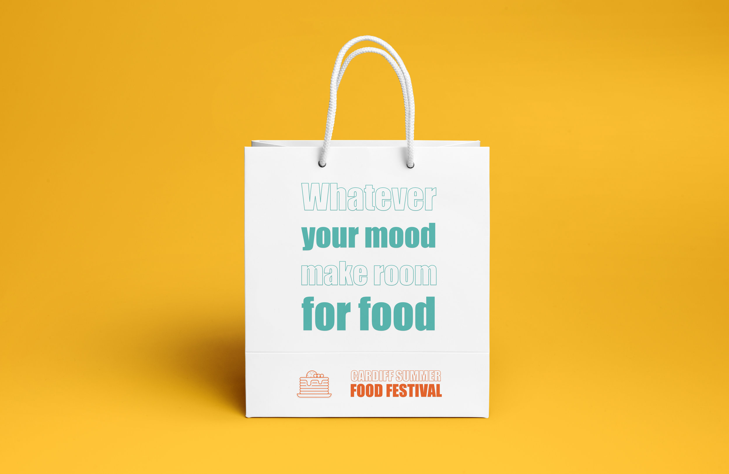 Food Festival Shopping Bag.jpg