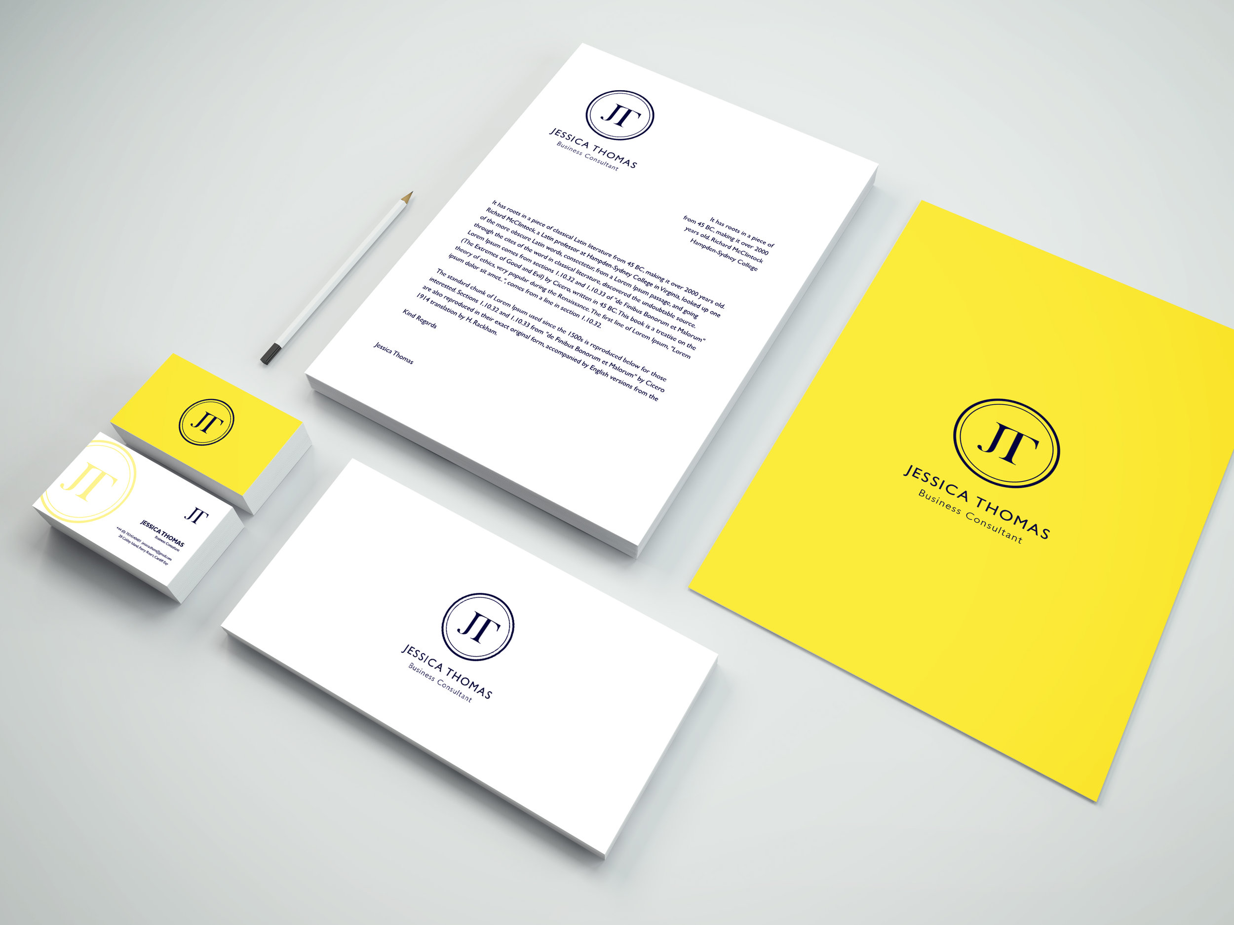 Branding Stationery Mockup business consultant.jpg