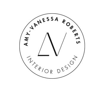 interior design logo branding.jpg