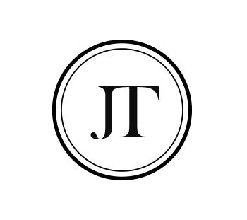 business consultant logo