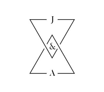 jennifer and andrew travel blog logo.jpg