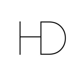 HD Smiles logo branding.jpg