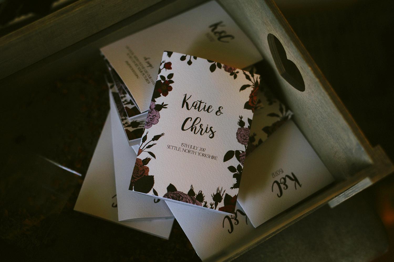 Katie & Chris Websize-228.jpg