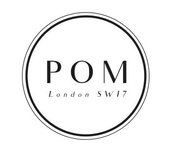 POM London.jpg