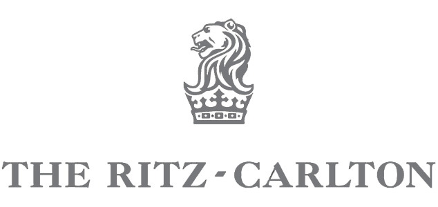 The-Ritz-Carlton.jpg