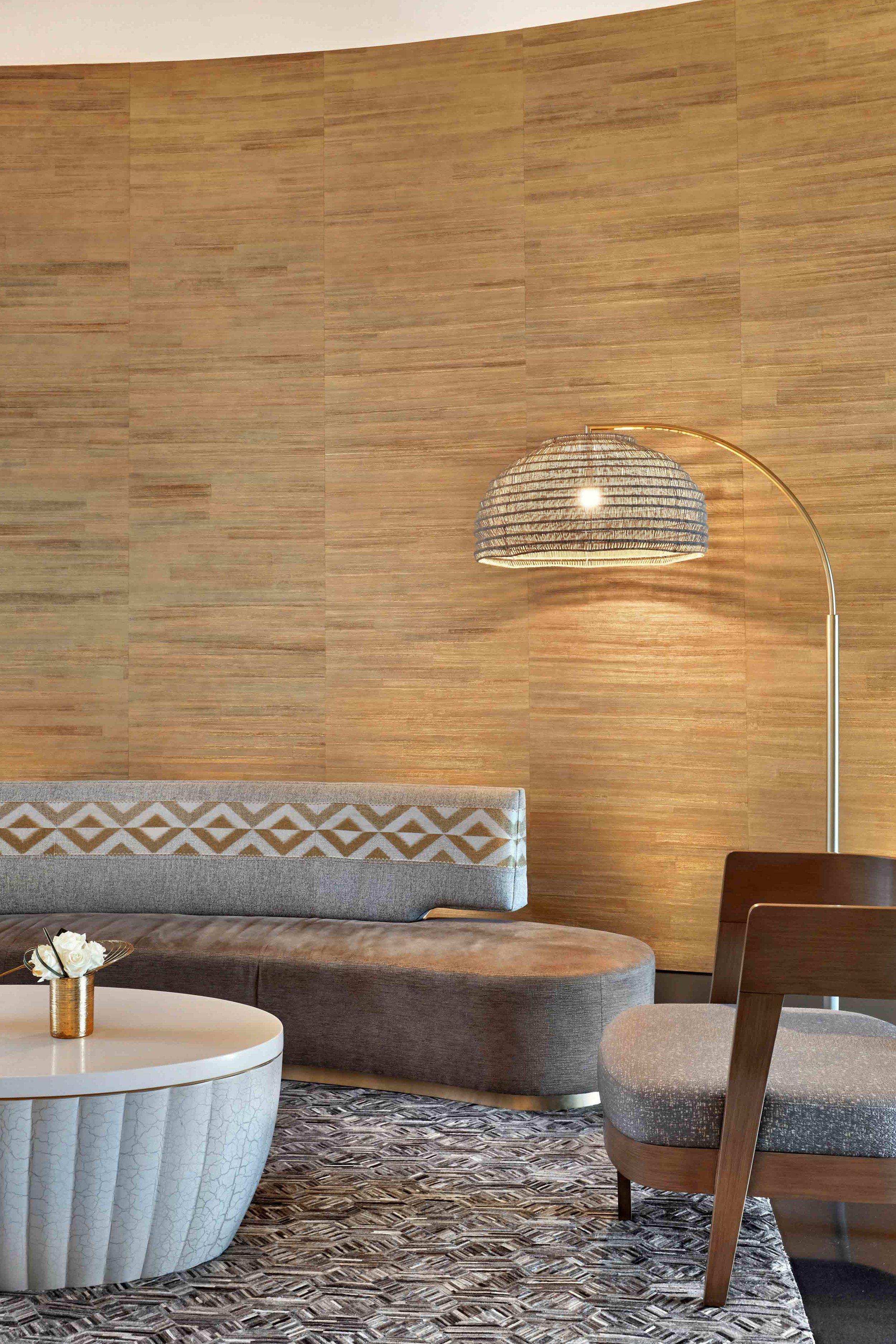 ParkerTorres-Design-Phoenician_08.jpg