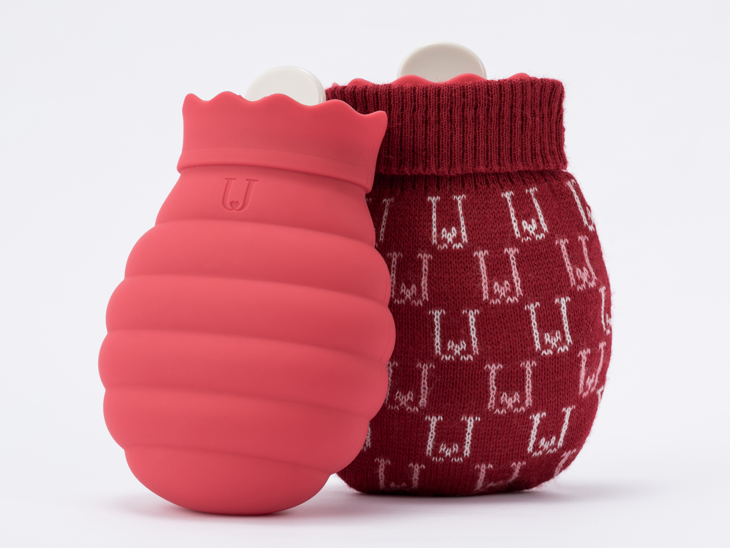 Beehive-Hot-Water-Bag-Red-Small_WD031-S.jpg