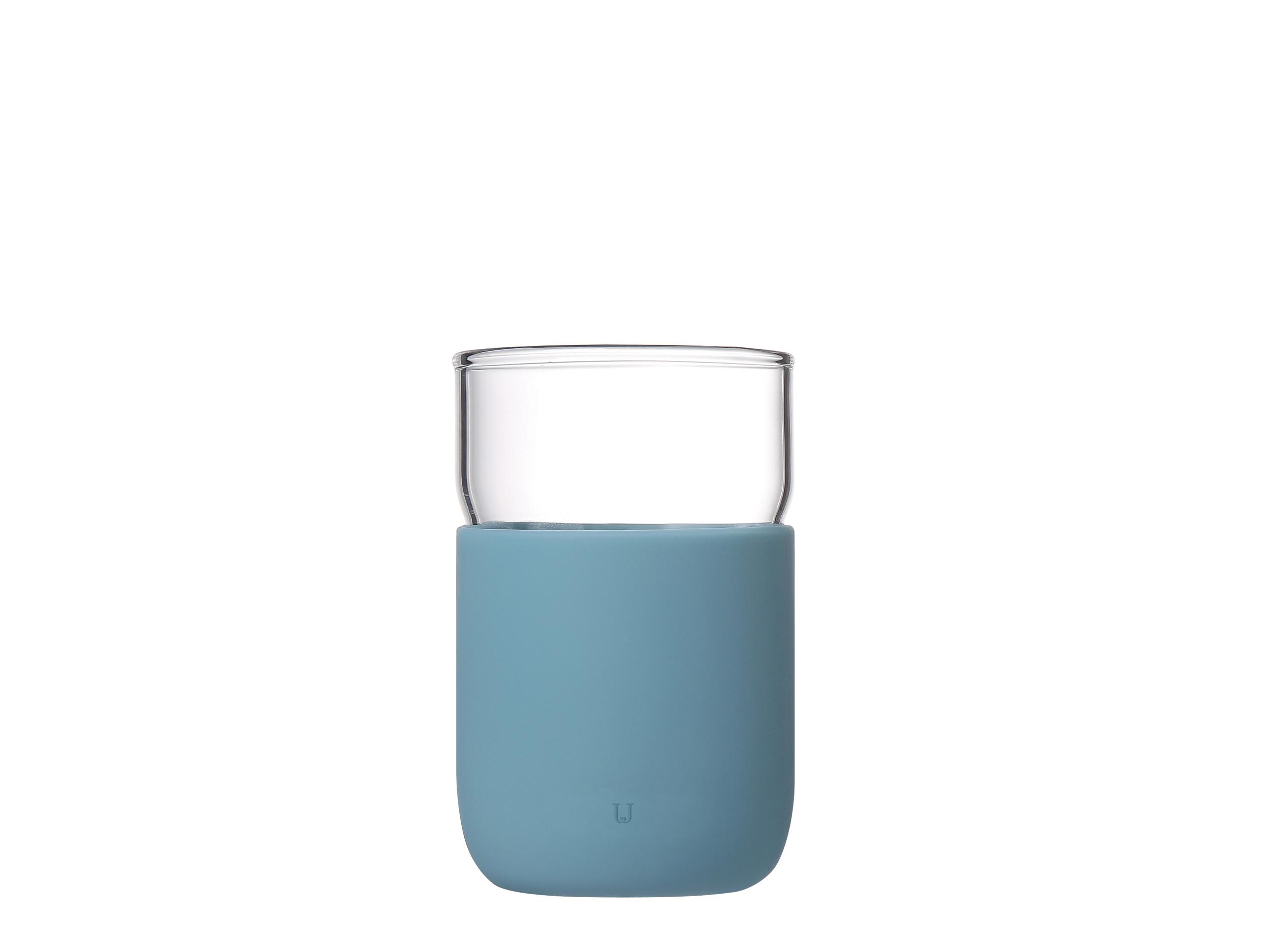 Classic-Tumbler-Lake-Blue-Small_CD117.jpg