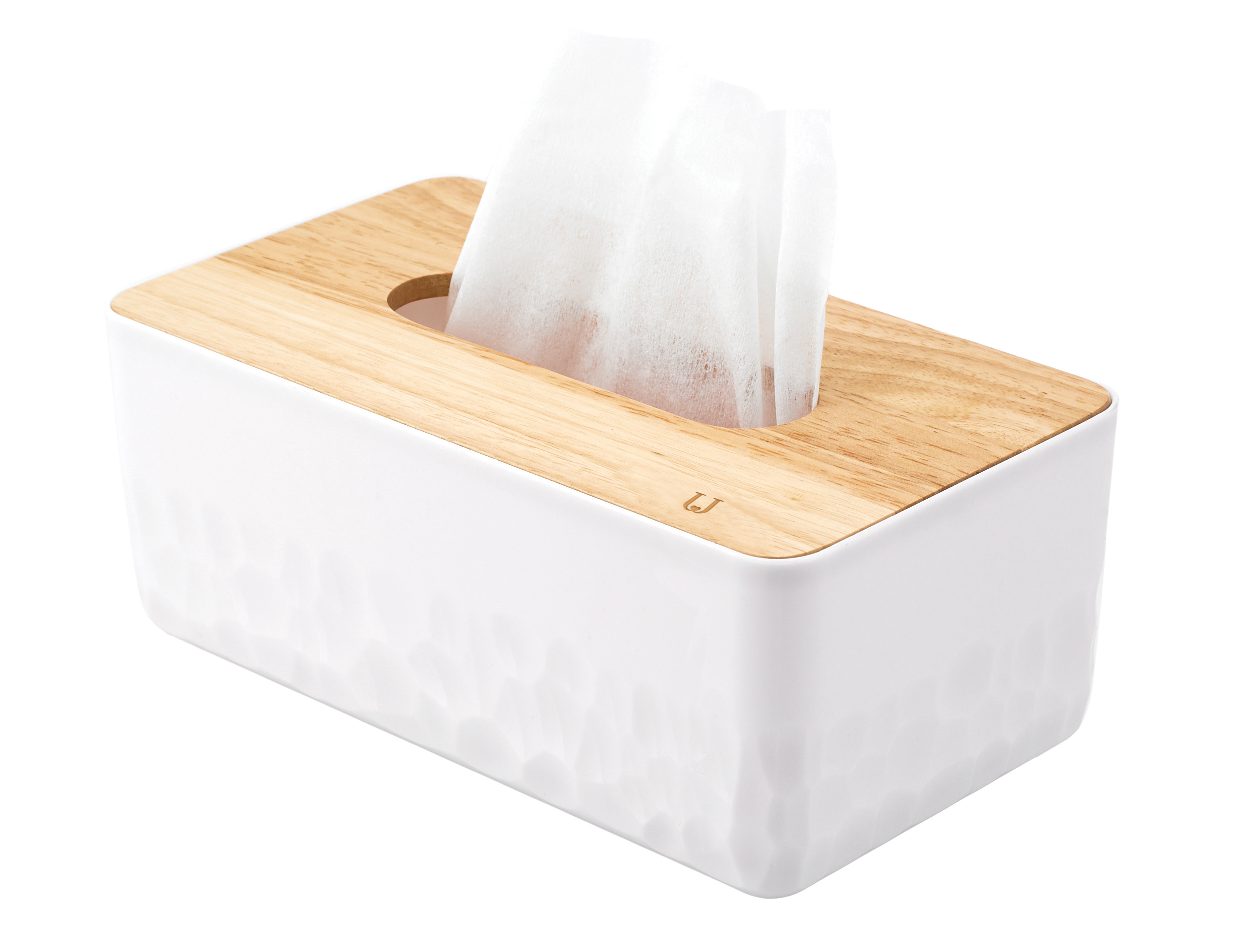 Tissue-Box-Holder-White_CD064.jpg