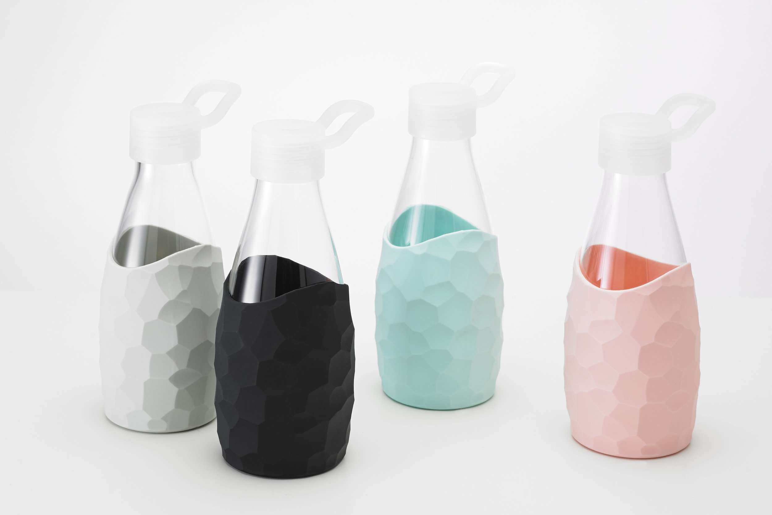 honeycomb-water-bottles.jpg