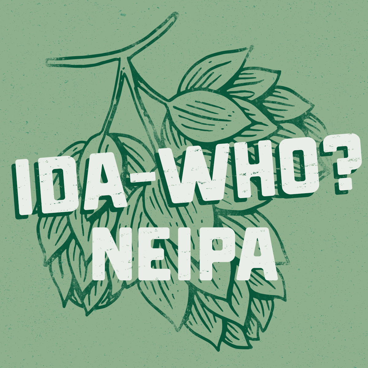 Ida-Who N.E.I.P.A.