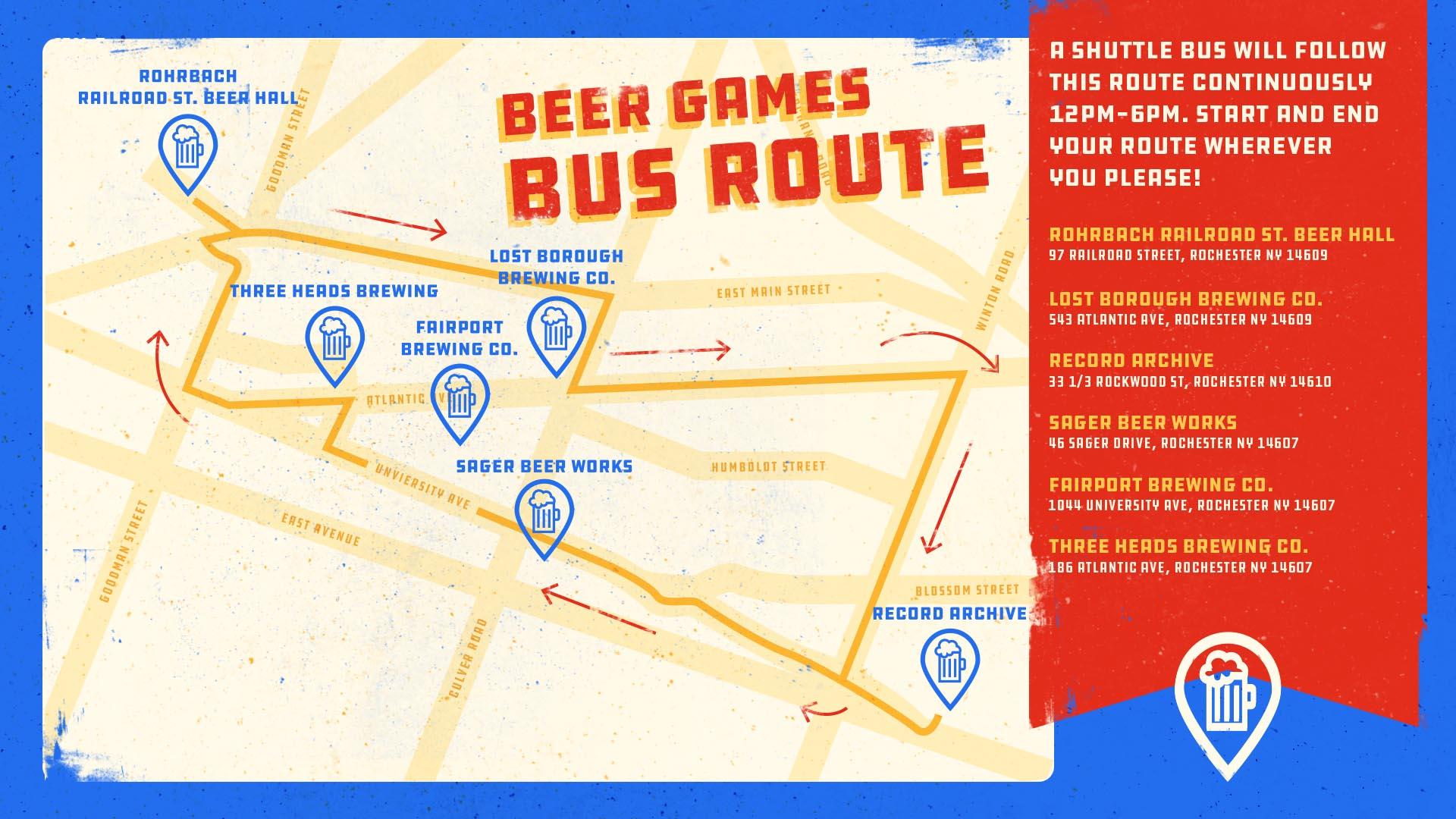 BeerGamesMap.jpg