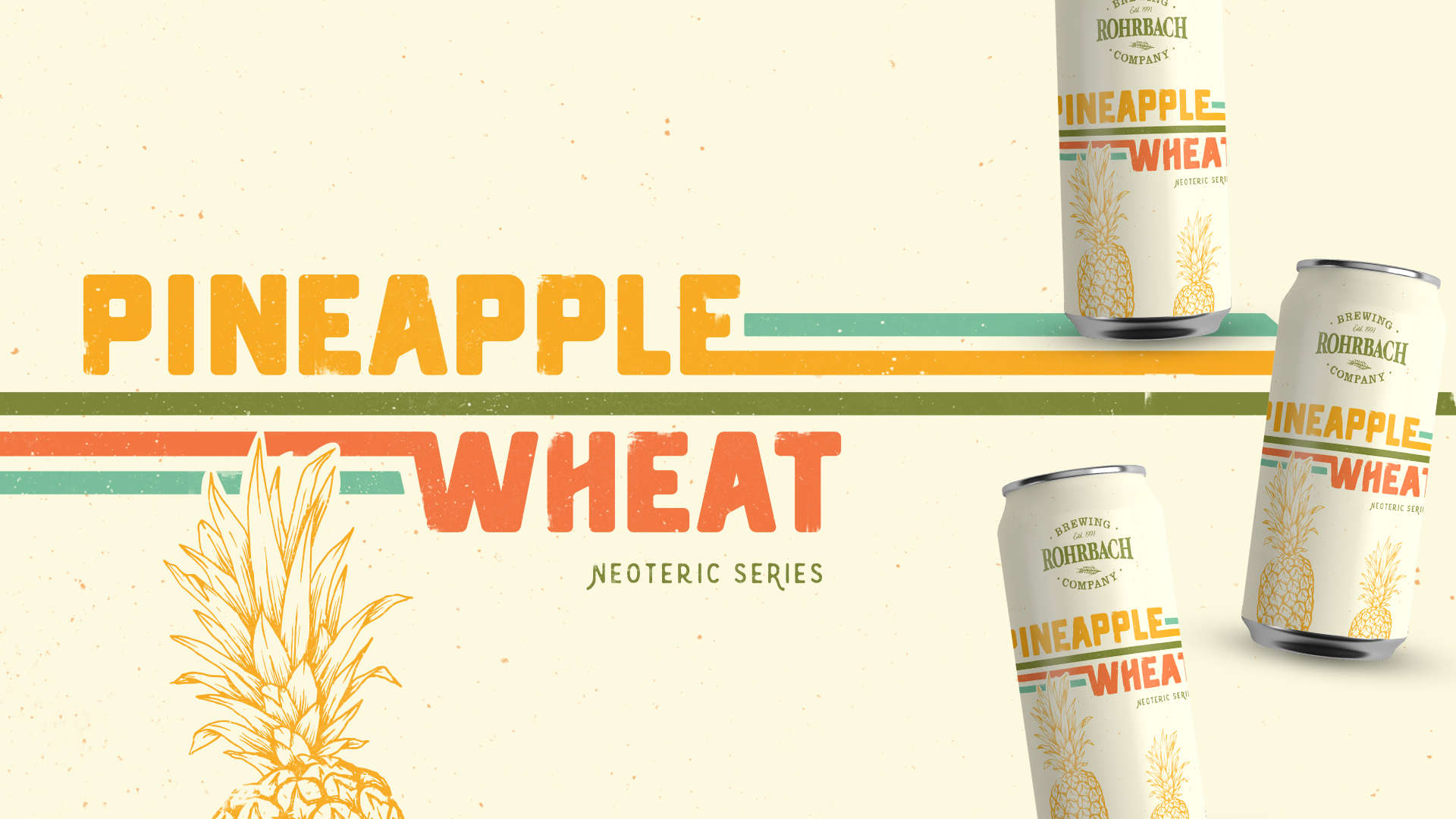 PineappleWheat_FBcover.jpg