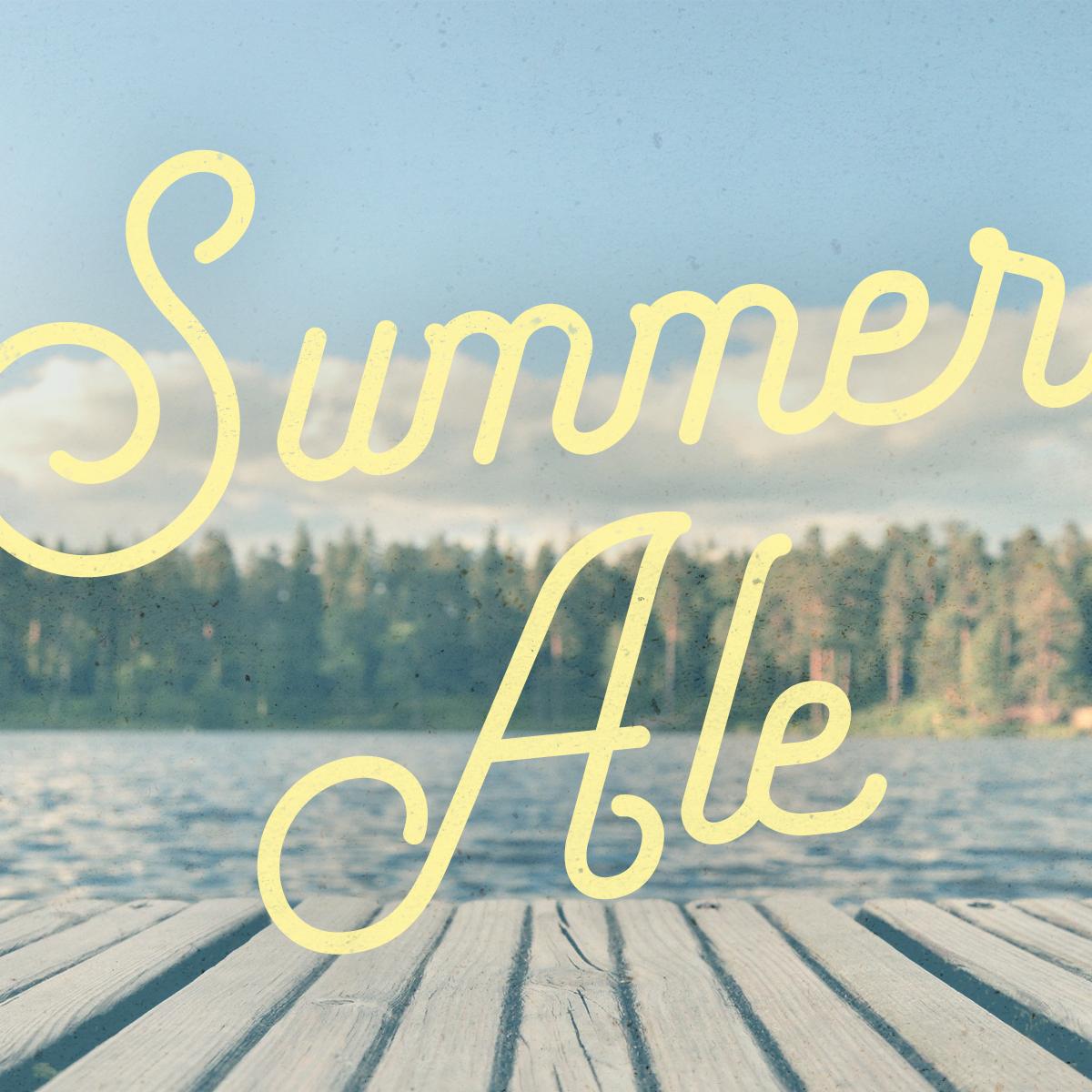 Rohrbach Summer Ale
