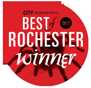 best-of-rochester-winner-2017.png