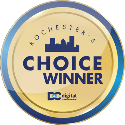 rochester-brewery-top-choice-winner.png