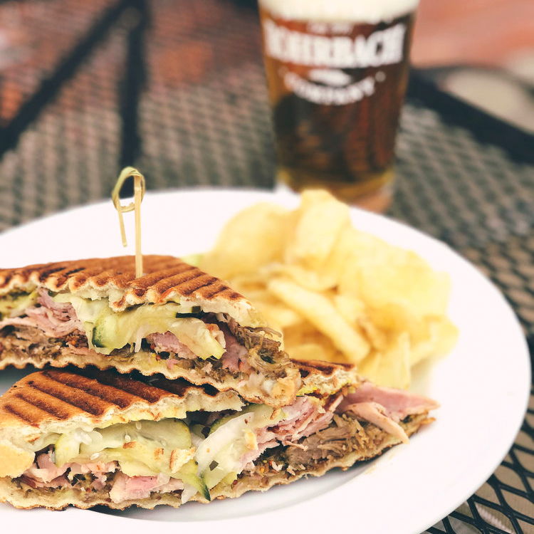 rohrbachs-beer-hall-handheld-sandwich.jpg