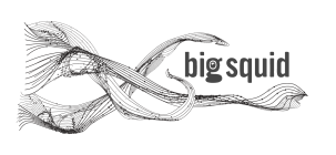 Big-Squid-gray-e1506976885497.png
