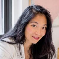 Georgene Huang