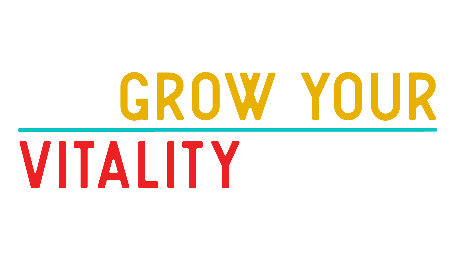 GROWVITALITY.png