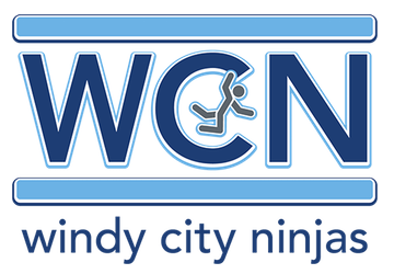 wcn.png