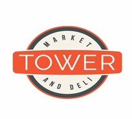 tower market.jpg