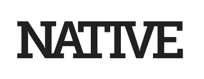 native-magazine-logo.png