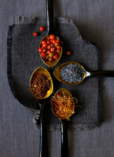 spoons&spices.png