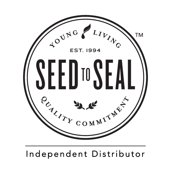 YL_Seed_to_Seal.png