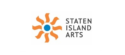 SI Arts Logo.jpg