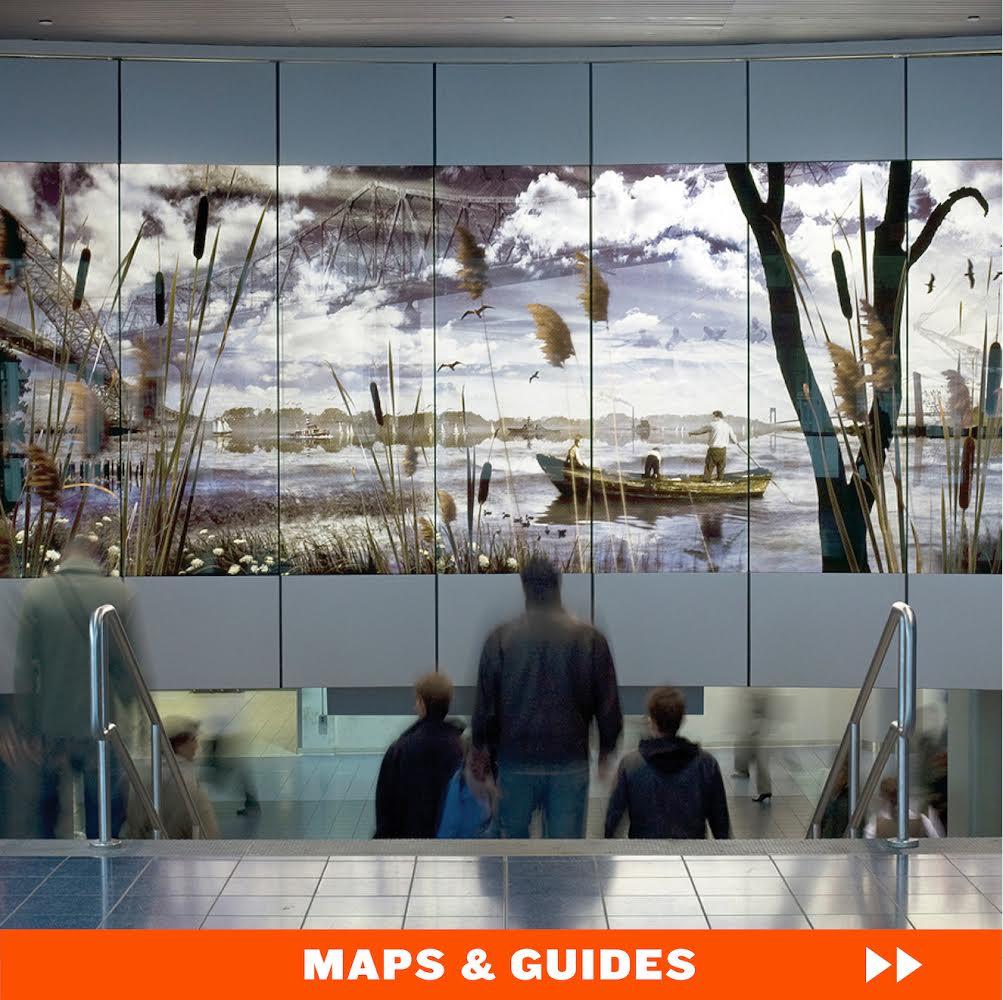 Maps & Guides Button.jpg