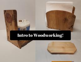 Intro to Woodworking.jpg