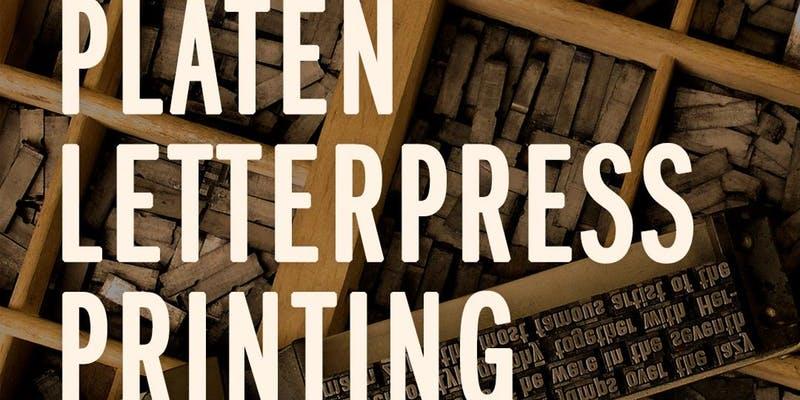 Intro to Platen Letterpress Printing.jpg