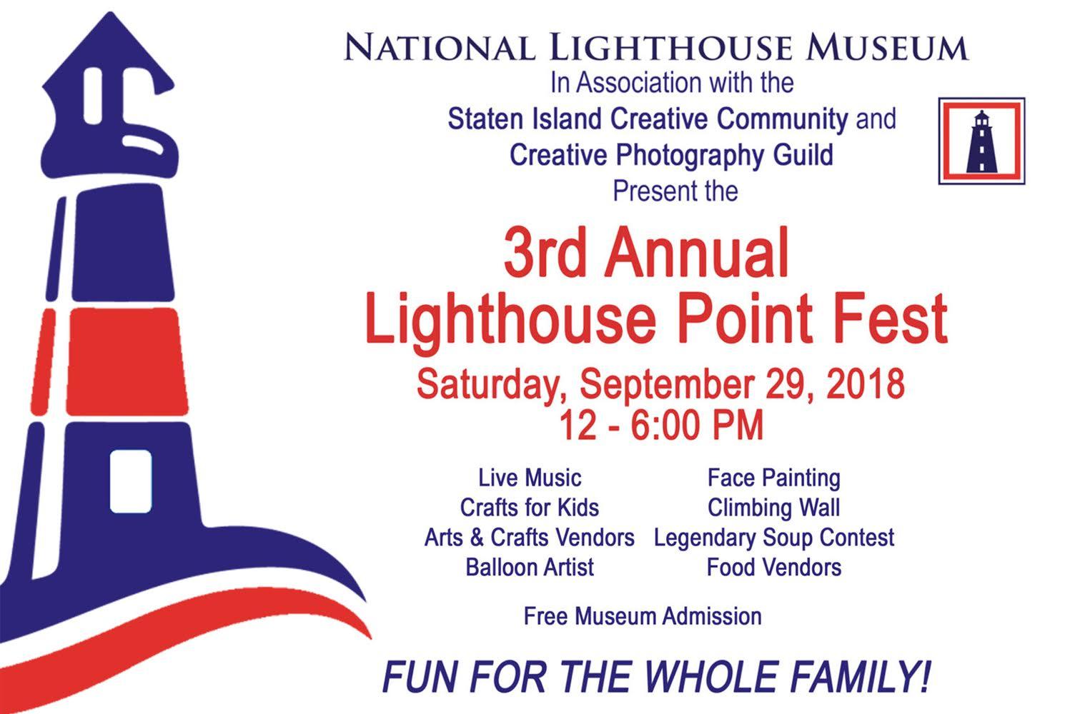 Lighthouse Point Fest Flyer _ SC.jpg