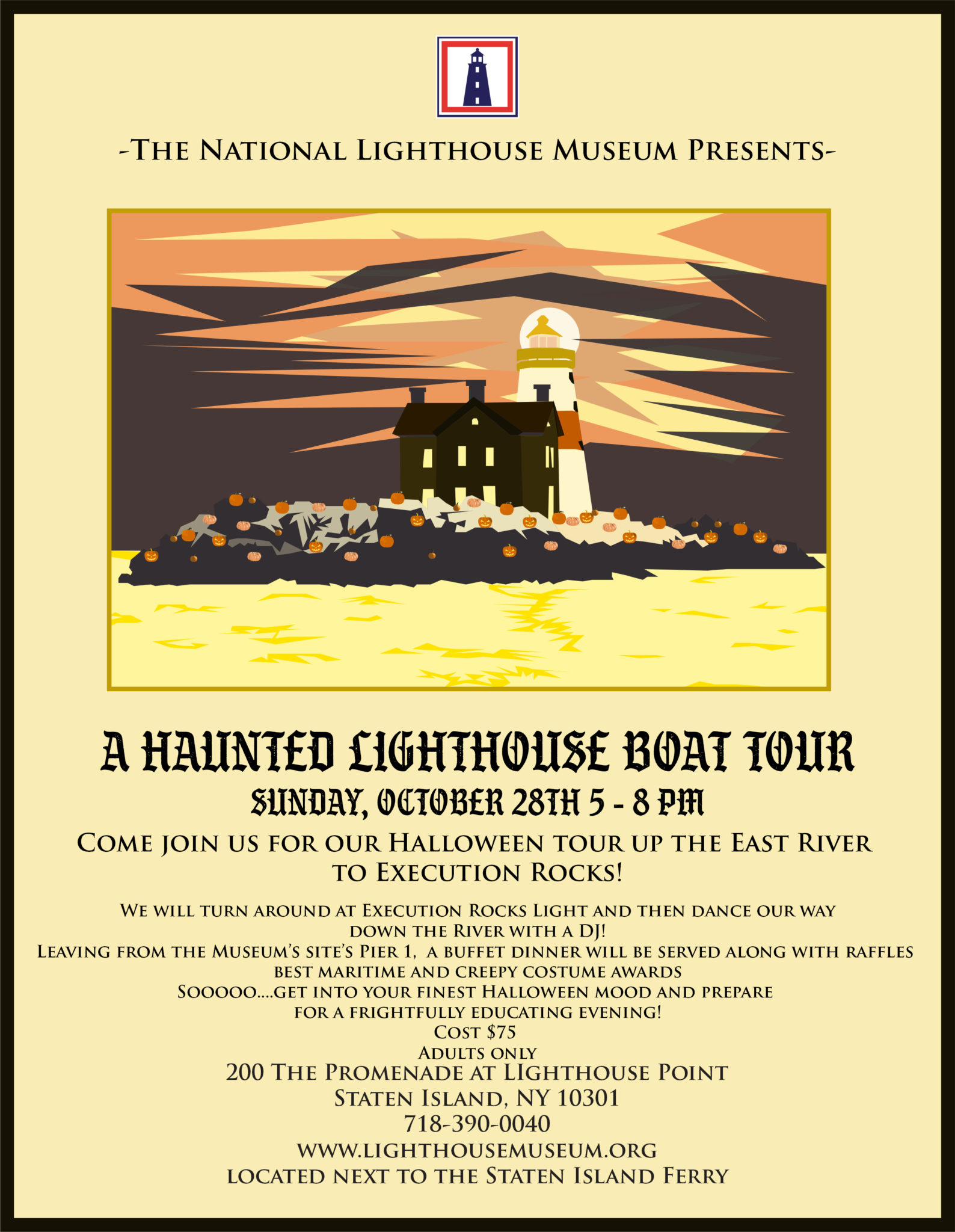 Haunted Lighthouse Boat Tour.jpg