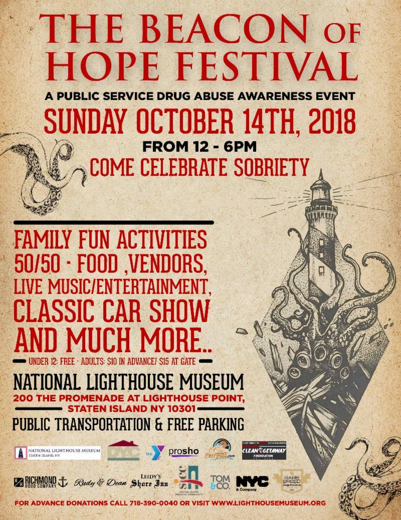 Beacon of Hope Festival.jpg