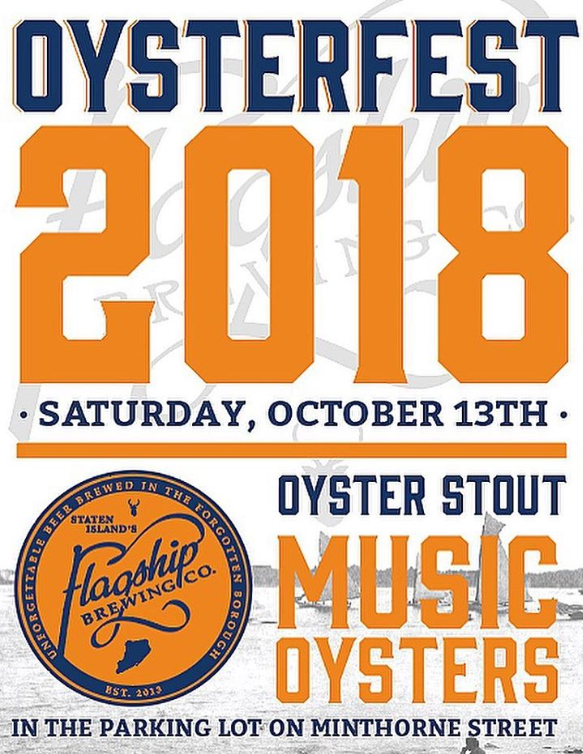 Oysterfest.png