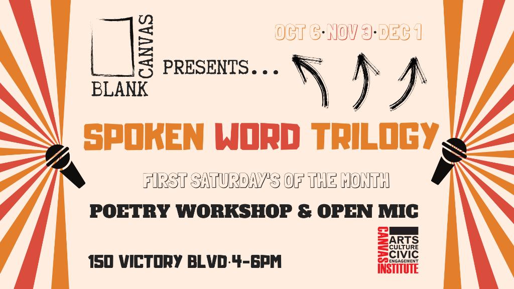 Spoken Word Trilogy.png