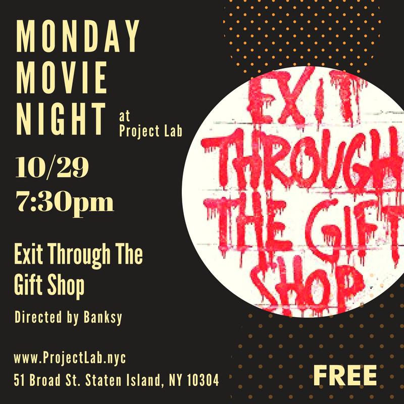 Movie Night Project Lab.jpg