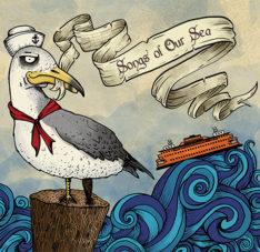 songs of our sea.jpg