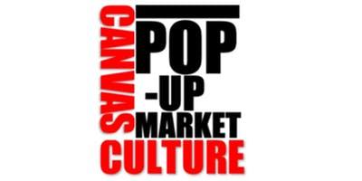 Canvas Institute Pop Up Market.jpg