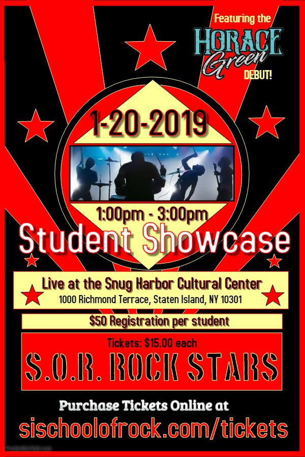Snug Harbor School of Rock Stars.jpg