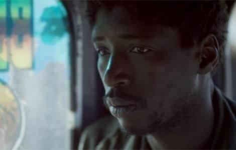 Cinema Connex - African Film Festival.jpg